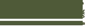 KK Interiors Home Furnishings Logo